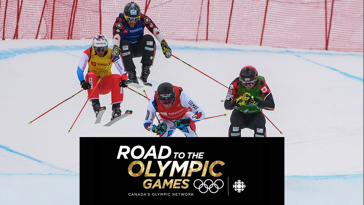 Cbc Gem Watch Live Regional Channels Sports And News Online